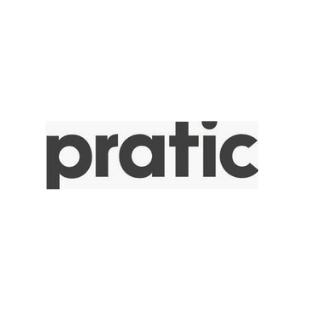 pratic