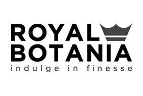 royal-botanica