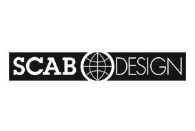 scarb-design