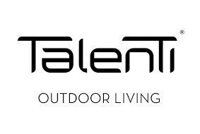 talenti-outdoor-living